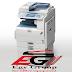 تحميل تعريف الطباعة والاسكانر Ricoh mpc 2051 مجانا برابط مباشر 2020
