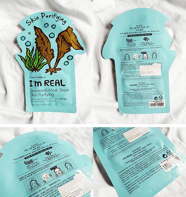 review-tonymoly-im-real-seaweeds-mask-sheet-skin-purifying