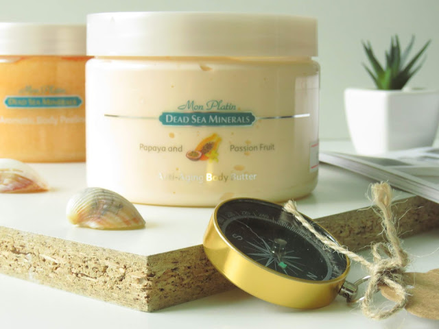 saveonbeautyblog_mon_platin_dead_sea_minerals_body_butter_review
