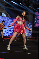 Sunny Leone Dancing on stage At Rogue Movie Audio Music Launch ~  054.JPG