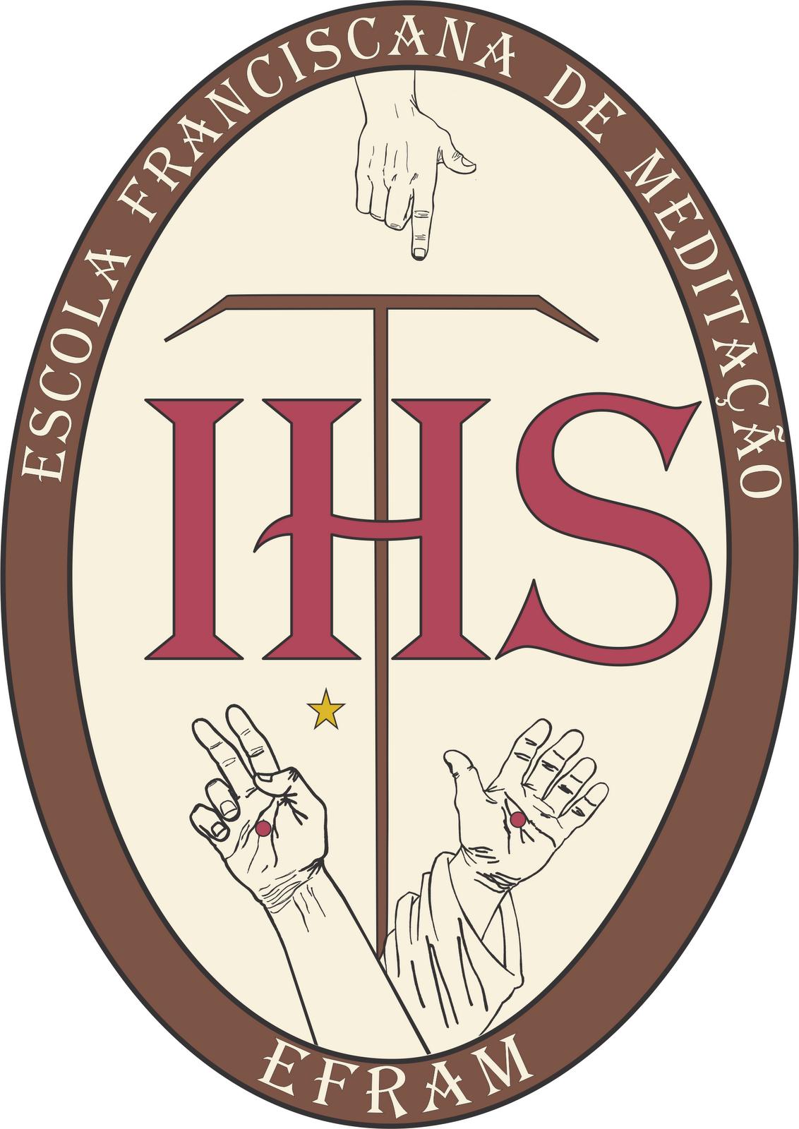 escola franciscana de medita231227o dire231227o geral