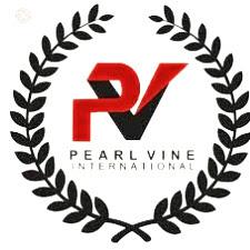 Pearlvain International.