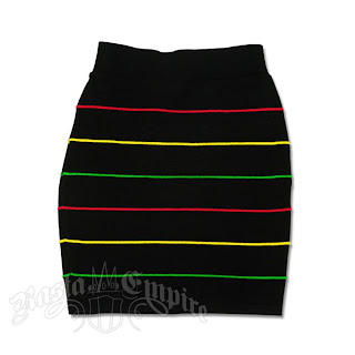 Hottest Miniskirt Fashion Trends