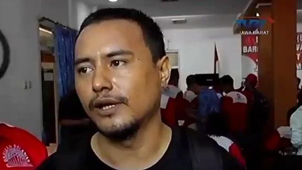 Baranusa: Menteri Asal Parpol Gagal Memajukan Indonesia, Saatnya Reshuffle