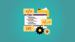 learn-nodejs-by-building-10-projects