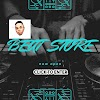 Beat store by vicpiano now open