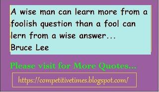 https://competitivetimes.blogspot.com/p/motivational-quotes-to-motivate.html