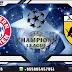 Prediksi FC Bayern München vs AEK Athens 8 November 2018