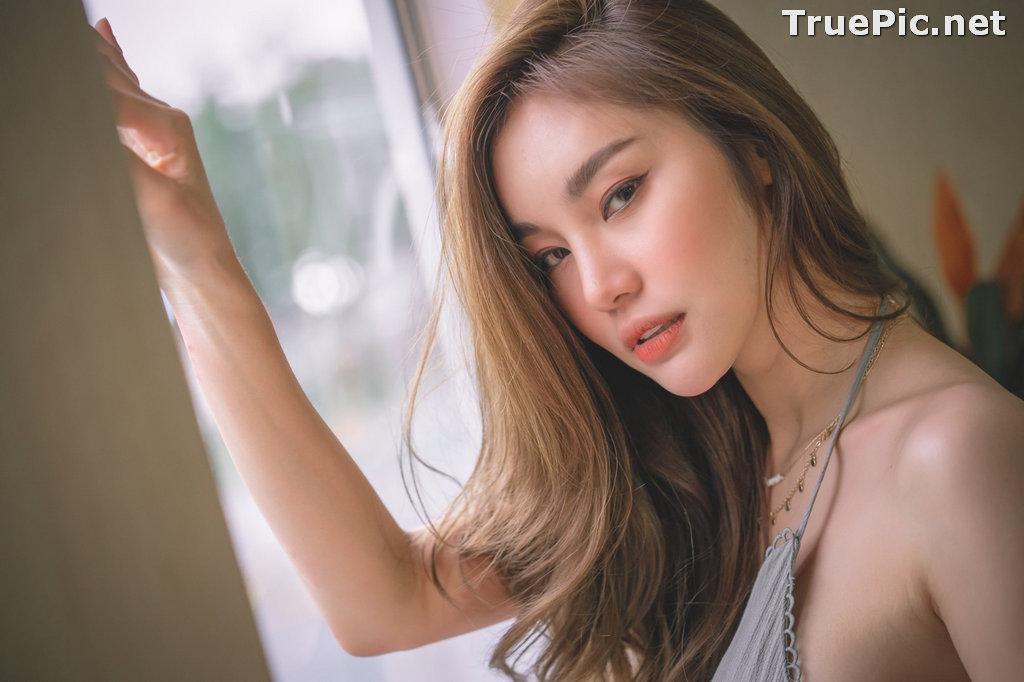 Image Thailand Model – Jarunan Tavepanya – Beautiful Picture 2020 Collection - TruePic.net - Picture-9