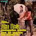 Naif - Aku Rela Guitar Chords Lyrics