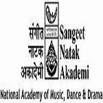Vacancy of Library & Information Officer, Assistant Documentation Officer, Library & Information Assistant at Sangeet Natak Akademi