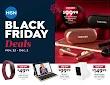 HSN Black Friday 2019 deals [Ad Scan Revealed]