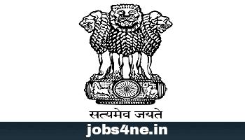 cabinet-secretariat-recruitment-2019-for-deputy-field-officer