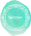 http://bit.ly/Twitter-LesideesdeSamia