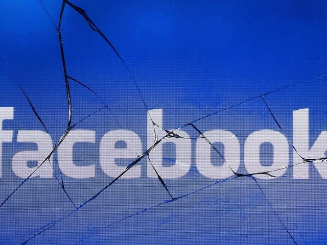Find out how to know if your data is among the 30 million users at risk after the Facebook hack