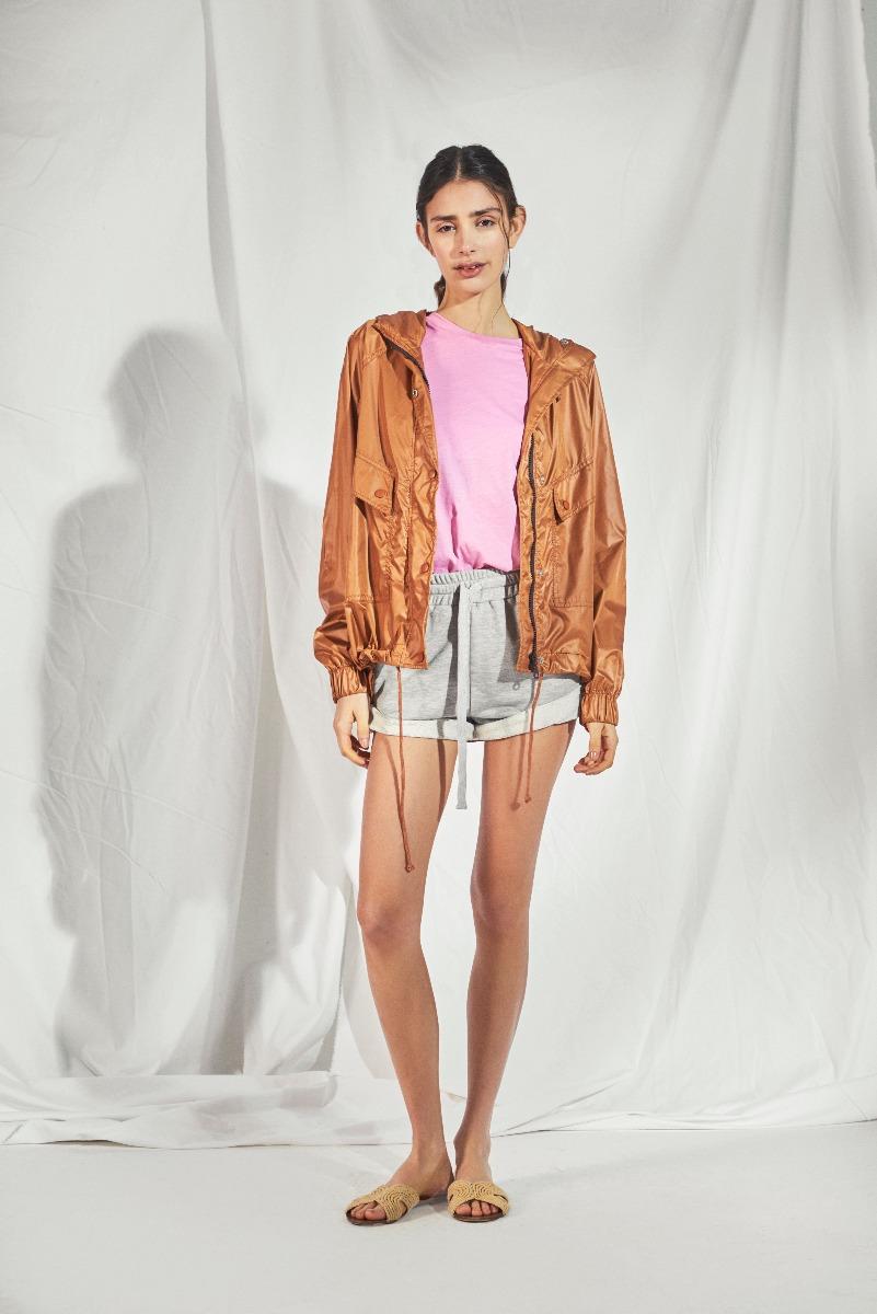 ropa de mujer verano 2021 moda