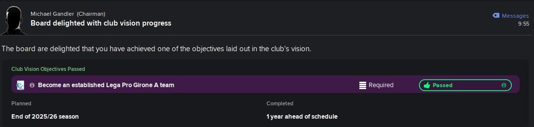 24-25+Established+Lega+Pro+Team.jpg