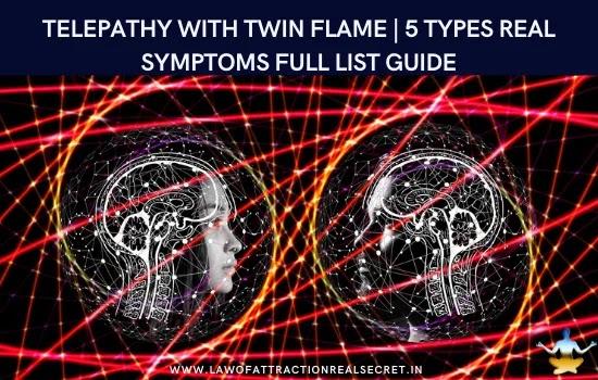 telepathy twin flame, twin flame telepathy, what is twin flame telepathy, telepathy with twin flame, twin flame telepathy symptoms, telepathic twin flame, twin flame telepathy signs, is twin flame telepathy real, signs of twin flame telepathy, twin flame telepathy signs during separation,