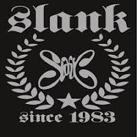 Download Lagu Slank - Cinta Kita.Mp3 (4.27 Mb)
