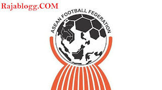 Daftar Lengkap Klasemen Piala AFF U-18 2017