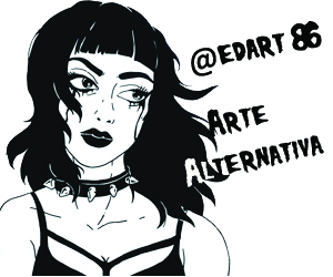 http://instagram.com/edart86/