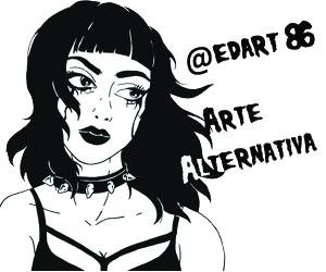 http://instagram.com/edart86/