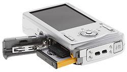 Fujifilm F100fd FinePix Camera Firmware Latest Driverをダウンロード