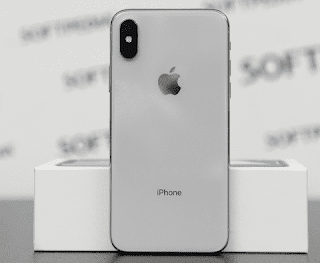"""""""apple"""" جاهزون لمبيعات iPhone في أواخر عام 2019"""