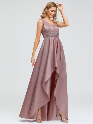 https://eu.ever-pretty.com/collections/evening-dresses-gowns/products/womens-v-neck-high-low-cocktail-party-maxi-dress-ep00877