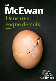 https://flipbook.cantook.net/?d=%2F%2Fwww.edenlivres.fr%2Fflipbook%2Fpublications%2F264209.js&oid=3&c=&m=&l=&r=&f=pdf