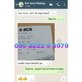 Hub 085222256979 Jual Produk Tiens Original Di Kayong Utara Bersegel Resmi Original  Agen Distributor Cabang Stokis Toko Resmi Tiens Syariah Indonesia. ASLI DIJAMIN ORIGINAL