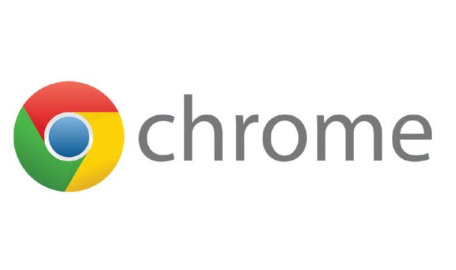 Chrome's new version has impressive updates and improvements