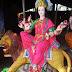 Durga Pooja special - Durgai Amman