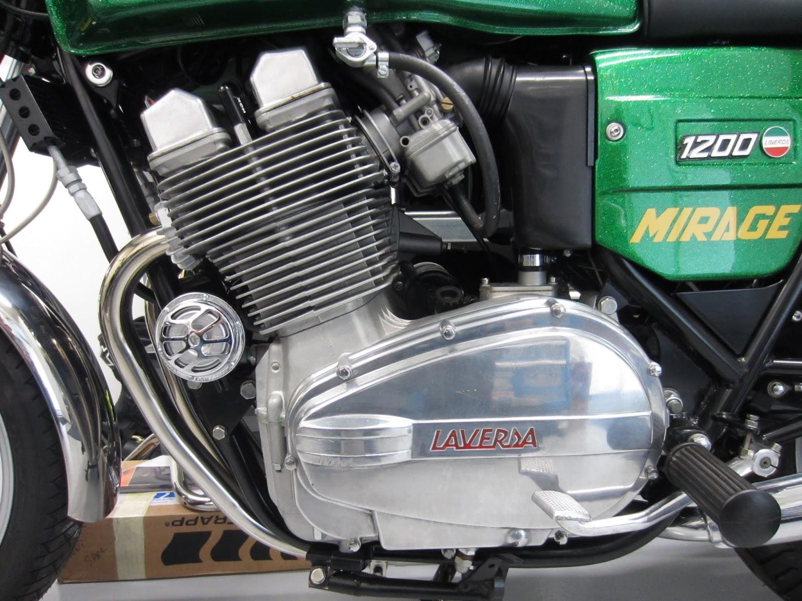 hight resolution of beautiful engine