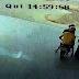 Bandidos abastecem motocicleta no posto São Francisco II em Maturéia e em seguida assaltam frentista. Câmeras registram o momento do assalto. Assista Vídeo!