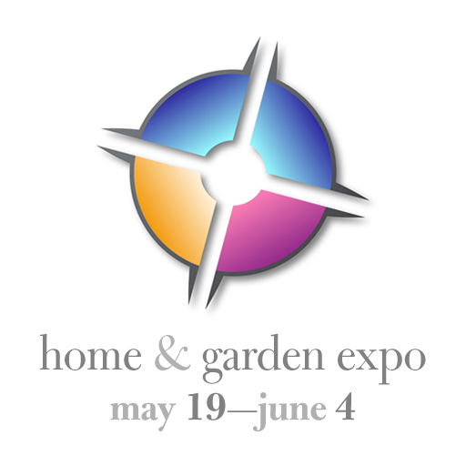 Home&Garden Expo ♥ Teleport ♥