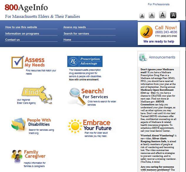 https://www.800ageinfo.com/learncenter.asp?id=178412