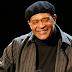 Έφυγε από τη ζωή ο θρύλος της τζαζ Αλ Τζάρρο - ΒΙΝΤΕΟ