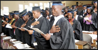 IPSASs Awareness Level in Nigerian Tertiary Institutions: A Panoramic Investigation.