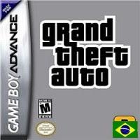 GTA Advance (BR)