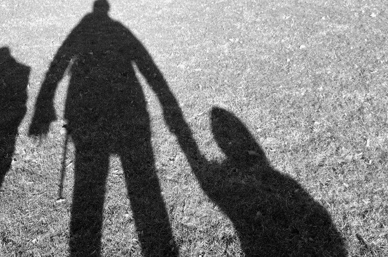 Η τρομολαγνεία με τις αρπαγές παιδιών στο Facebook και το «φάντασμα» του λευκού βαν