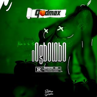 Qodmax - Ogbo'Lobo