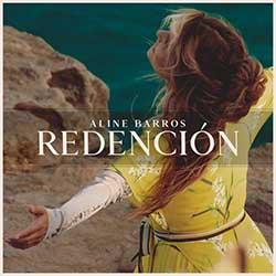 CD Redención - Aline Barros