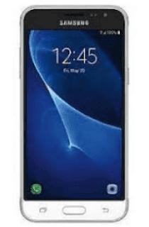 Cara Flash Samsung Galaxy J3 SM-J320G/DS