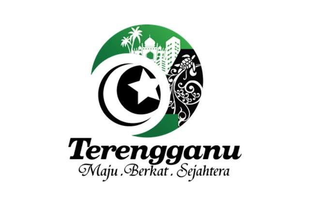 Kerajaan Terengganu Tarik Balik Perlantikan 40 Guru Dalam Tempoh 2 Hari