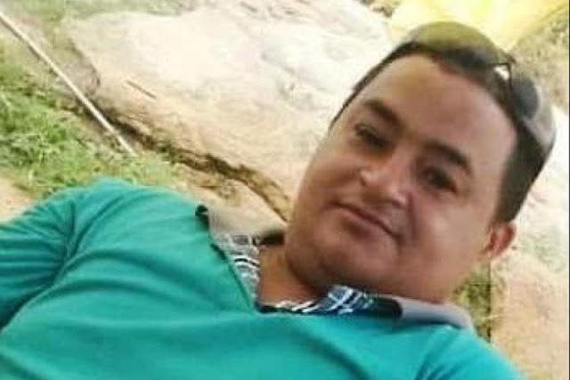 Homem morre eletrocutado em fábrica de redes na cidade de Pombal (PB)