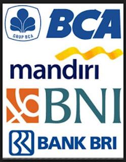 Kode Bank: Mandiri, BRI, BCA, BNI   SWIFT CODE - Kata Kata ...