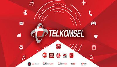 Bagi Pengguna Kartu Telkomsel, Nulis Komentar Bisa Dapat Hadiah Pulsa Hingga 5 jt, Terakhir Besok!, Begini Caranya