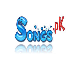 free download mp3 songs bollywood songs pk
