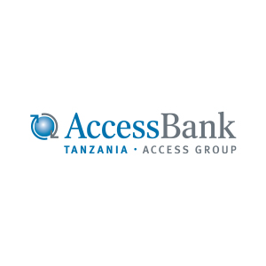 4 Job Opportunties at Access Microfinance Bank, Recovery Interns